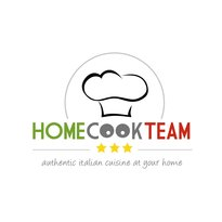 Home Cook Team Edinburgh
