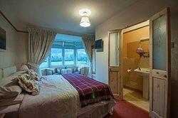 Y Llwyn Guest House