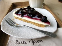 Cafe Little Spoon