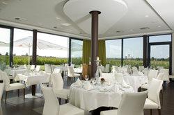 Restaurant Peunt