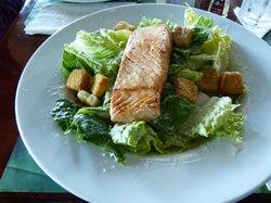Restaurante Pencas