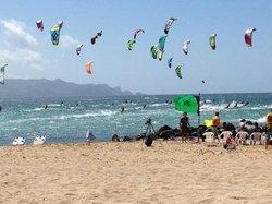 HST Windsurfing & Kitesurfing School