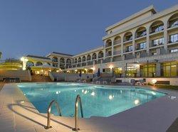 Hotel Macià Donana