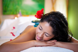Venus Sunshine Massage and Spa