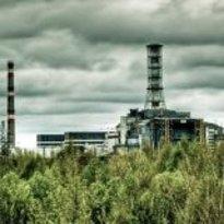 Tour 2 Chernobyl