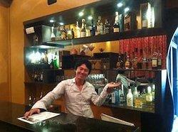 Cafe&Bar CONY