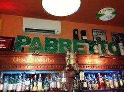 The Spire Irish Pub