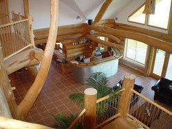 Williston Lake Resort