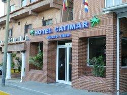 Hotel Restaurant Catimar
