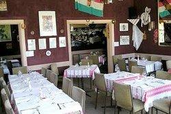 Corner 75 Restaurant