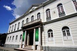 Museu do Ceara