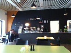 Café Slabberas