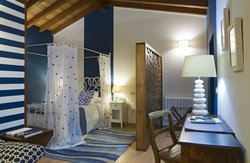 Hotel Pleamar