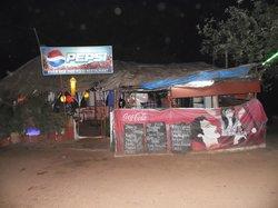 River Side Fast Food & Restaurant