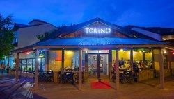 Torino Bar Bistro