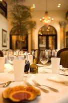 Ghidotti's Italian Cafe