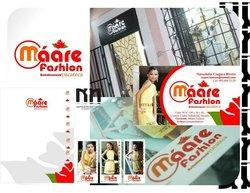 Maare Fashion