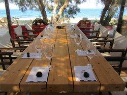Gaia Winery