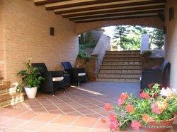 Villa de Alquezar