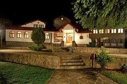 Hotel StarA