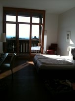 Hirzinger - Hotel Gasthof zur Post