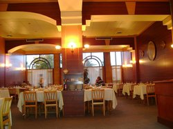 Guzelyurt Restaurant