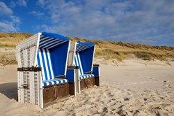 Strand                  (58587784)