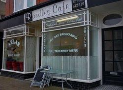 Randles Cafe