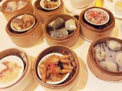 Yat Tung Heen Chinese Restaurant