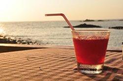 Boomshankar - Bar , Restaurant & Resort