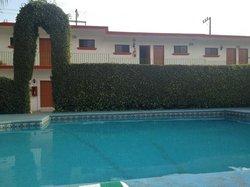Hotel Parador del Rey