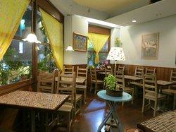 Nest Restaurant
