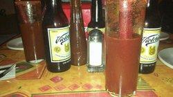 Bar Sagrario
