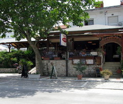 Kostas Tavern