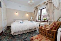 Edencoille Bed & Breakfast