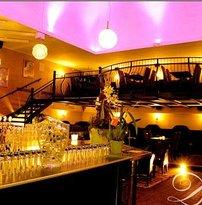 Bara Bistro Bar