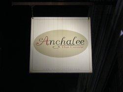 Anchalee Thai Cuisine