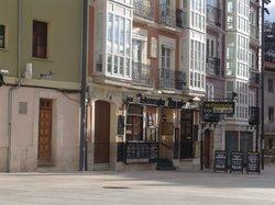 Restaurante Don Nuno