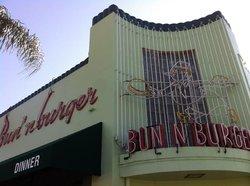 Bun'n Burger