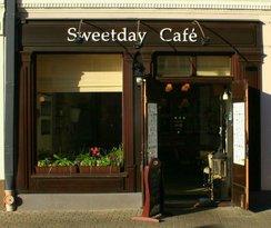 Sweetday Café