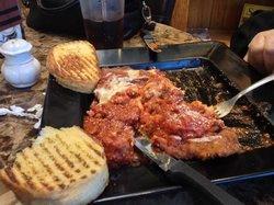 Sammy's Cucina