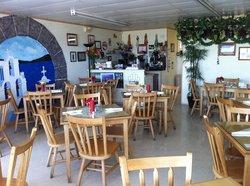 Hibiscus Cafe