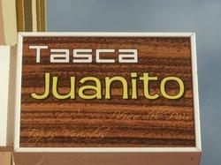 Tasca Juanito