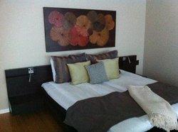 Roemskog Spa & Resort