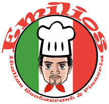 Emilios Restaurant and Pizzeria