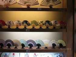 中国扇博物馆