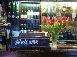 The Travellers Rest Pub & Restaurant