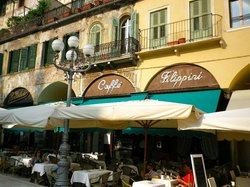 Caffe Brasserie Filippini