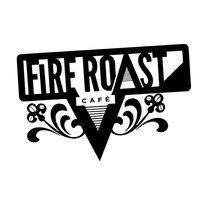 Fireroast Cafe
