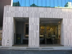 Elevate Restaurant & Lounge